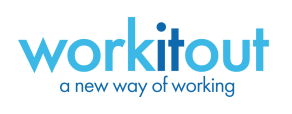 Work It Out! - a new way of working